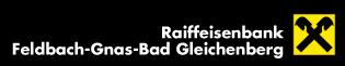 Raiffeisenbank Feldbach-Gnas-Bad Gleichenberg eGen Zws. Gnas
