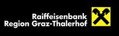 Raiffeisenbank Feldkirchen-Kalsdorf eGen