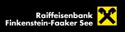 Raiffeisenbank Finkenstein-Faaker See reg. Gen. m. b. H.