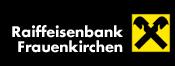 Raiffeisenbank Frauenkirchen reg. Gen. m. b. H.