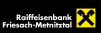 Raiffeisenbank Friesach-Metnitztal reg. Gen. m. b. H.