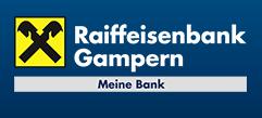 Raiffeisenbank Gampern reg. Gen. m. b. H.