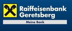 Raiffeisenbank Geretsberg reg. Gen. m. b. H.