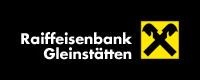 Raiffeisenbank Gleinstätten eGen