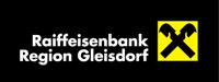 Raiffeisenbank Gleisdorf eGen
