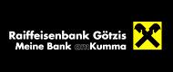 Raiffeisenbank Götzis reg. Gen. m. b. H.
