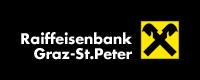 Raiffeisenbank Graz-St. Peter eGen