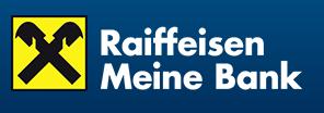 Raiffeisenbank Gramastetten-Herzogsdorf reg. Gen. m. b. H.