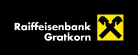 Raiffeisenbank Gratkorn eGen