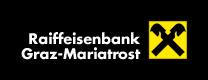 Raiffeisenbank Graz-Mariatrost eGen