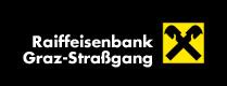 Raiffeisenbank Graz-Straßgang reg. Gen. m. b. H.