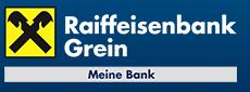 Raiffeisenbank Grein reg. Gen. m. b. H.