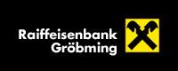 Raiffeisenbank Gröbming eGen