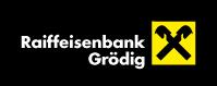 Raiffeisenbank Grödig reg. Gen. m. b. H.