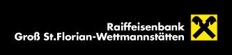 Raiffeisenbank Groß St. Florian-Wettmannstätten eGen