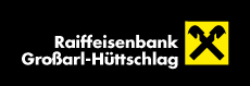 Raiffeisenbank Großarl-Hüttschlag reg. Gen. m. b. H.