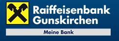 Raiffeisenbank Gunskirchen reg. Gen. m. b. H.