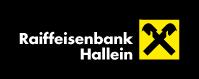 Raiffeisenbank Hallein reg. Gen. m. b. H.