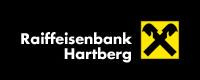 Raiffeisenbank Hartberg eGen