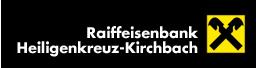 Raiffeisenbank Heiligenkreuz-Kirchbach eGen