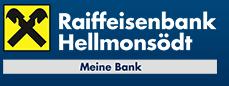Raiffeisenbank Hellmonsödt reg. Gen. m. b. H.