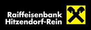 Raiffeisenbank Hitzendorf-Rein eGen