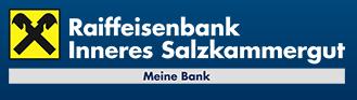 Raiffeisenbank Inneres Salzkammergut reg. Gen. m. b. H.