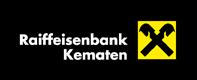 Raiffeisenbank Kematen eGen