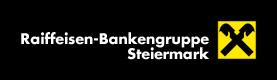 Raiffeisenbank Knittelfeld eGen