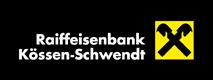Raiffeisenbank Kössen-Schwendt reg. Gen. m. b. H.