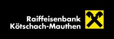 Raiffeisenbank Kötschach-Mauthen reg. Gen. m. b. H.