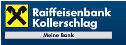 Raiffeisenbank Kollerschlag reg. Gen. m. b. H.