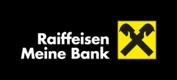 Raiffeisenbank Längenfeld reg. Gen. m. b. H.