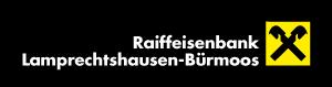 Raiffeisenbank Lamprechtshausen-Bürmoos reg. Gen. m. b. H.