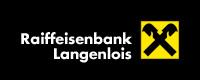 Raiffeisenbank Langenlois reg. Gen. m. b. H.