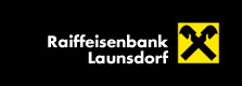 Raiffeisenbank Launsdorf reg. Gen. m. b. H.