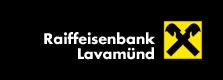 Raiffeisenbank Lavamünd, reg. Gen. m. b. H.