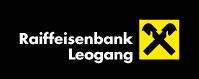 Raiffeisenbank Leogang reg. Gen. m. b. H.