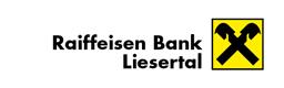 Raiffeisenbank Liesertal, reg. Gen. m. b. H.