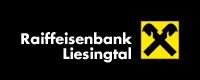 Raiffeisenbank Liesingtal eGen