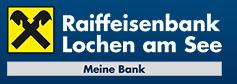 Raiffeisenbank Lochen reg. Gen. m. b. H.