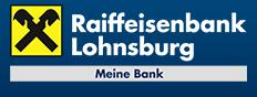Raiffeisenbank Lohnsburg reg. Gen. m. b. H.