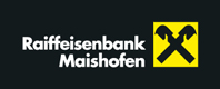 Raiffeisenbank Maishofen-Thumersbach reg. Gen. m. b. H.