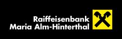Raiffeisenbank Maria Alm-Hinterthal reg. Gen. m. b. H.