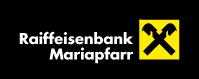 Raiffeisenbank Mariapfarr reg. Gen. m. b. H.
