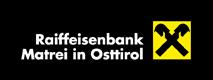 Raiffeisenbank Matrei in Osttirol, Virgen-Prägraten-Kals am Großglockner reg. Gen. m. b. H.