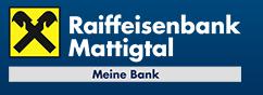 Raiffeisenbank Mattigtal reg. Gen. m. b. H.
