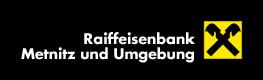 Raiffeisenbank Metnitz und Umgebung reg. Gen. m. b. H.