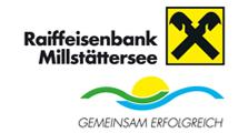 Raiffeisenbank Millstättersee reg. Gen. m. b. H.