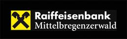Raiffeisenbank Mittelbregenzerwald reg. Gen. m. b. H.